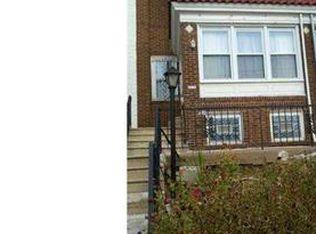 5353 Spruce St , Philadelphia PA