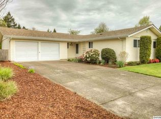 983 NW Ironwood Ave , Corvallis OR