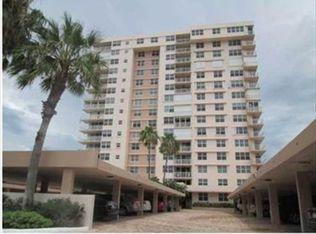 5200 N Ocean Blvd Apt 1504E, Lauderdale By the Sea FL