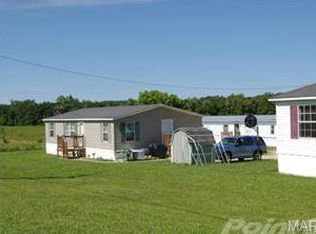 11 Kirsten Dr, Winfield, MO 63389 | Zillow on brittany mobile homes, taylor mobile homes, rose mobile homes, new 18 wide mobile homes, holly mobile homes, abby mobile homes, donna mobile homes, paul mobile homes, tina mobile homes, kit mobile homes, lindsey mobile homes, double wide mobile homes,