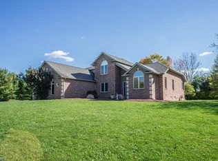 3138 Ira Rd , Akron OH