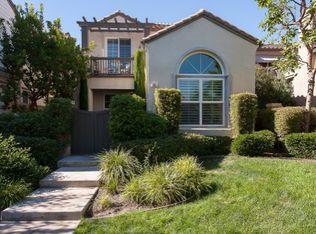 233 Terra Cotta , Irvine CA