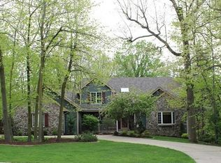 S68W17801 East Dr , Muskego WI