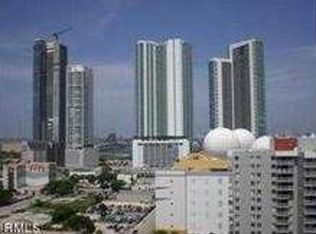 850 N Miami Ave # W-2110, Miami FL