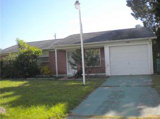 420 59th Avenue Dr W , Bradenton FL