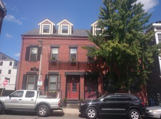 338 E St , South Boston MA