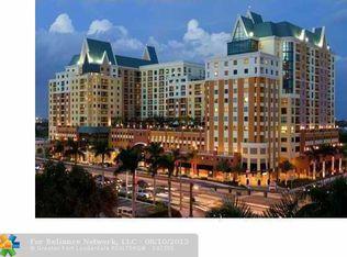 100 N Federal Hwy Apt 1038, Fort Lauderdale FL