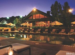 Hotels In Patterson Ca With