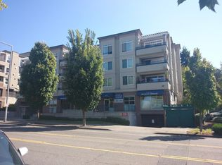 Awesome 8750 Greenwood Ave N Apt S401 Seattle Wa 98103 Zillow Largest Home Design Picture Inspirations Pitcheantrous