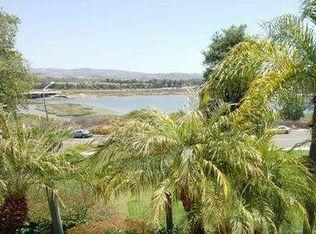 32 Cormorant Cir , Newport Beach CA