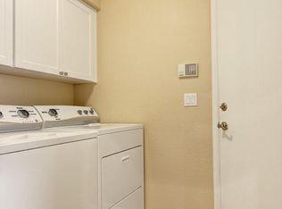 9775 E Pine Valley Rd, Scottsdale, AZ 85260   Zillow