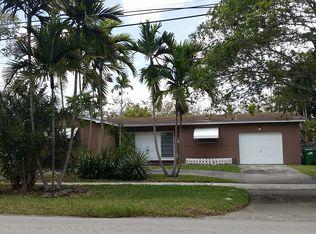 5230 SW 92nd Ave , Miami FL
