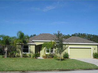 13146 50th Ct E , Parrish FL