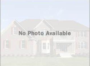 277 N Kootenai Creek Rd , Stevensville MT