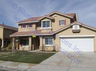 12308 Chacoma Way , Victorville CA