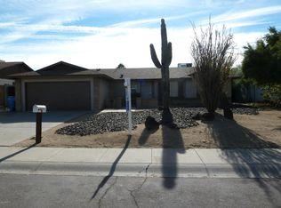 3931 W Wood Dr , Phoenix AZ