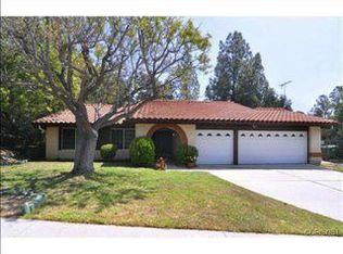 11784 Doral Ave , Northridge CA
