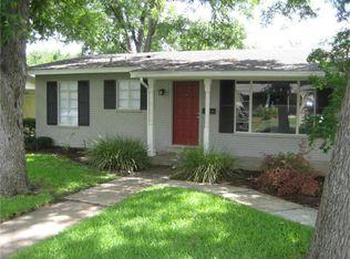 1713 Richcreek Rd , Austin TX