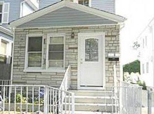 14218 116th Ave , Jamaica NY