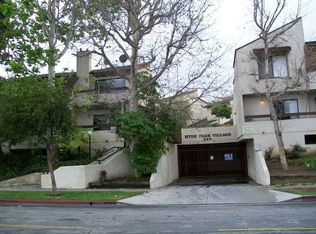 620 W Hyde Park Blvd Unit 223, Inglewood CA