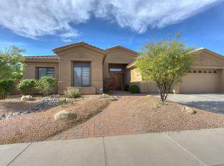 11486 N 131st Way , Scottsdale AZ