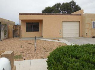 3204 Kepler St NW , Albuquerque NM