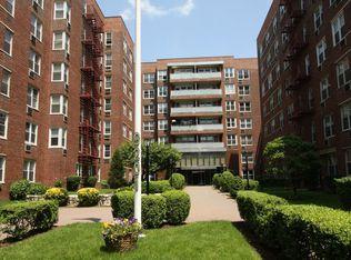 9201 Shore Rd Apt C504, Brooklyn NY