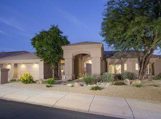 12085 E Altadena Dr , Scottsdale AZ