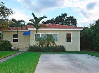 4370 SW 2nd Ter , Coral Gables FL