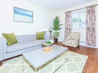 apt the birmingham available now the addison at english village