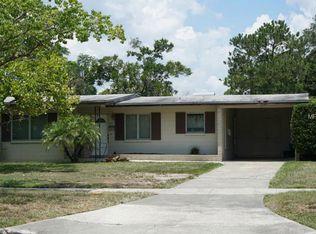 5311 Lake Howell Rd , Winter Park FL