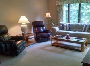 18541 146th St NW , Elk River MN