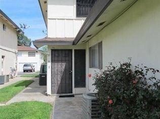 1204 Occidental Ave Unit 3, Stockton CA
