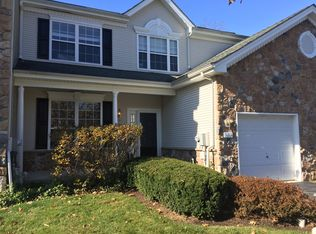 104 Forelock Ct , West Chester PA