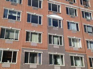 3085 Vernon Blvd Apt 2K, Long Island City NY