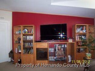 15030 Hill Country Rd , Brooksville FL