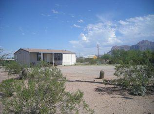 1330 E Junction St , Apache Junction AZ