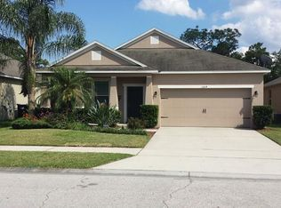 1654 Whitewater Falls Dr , Orlando FL