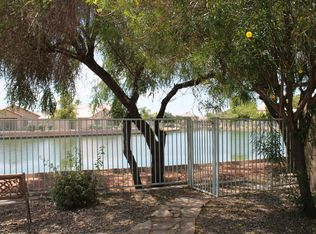 10825 W Alvarado Rd , Avondale AZ