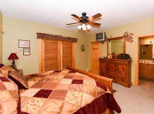 2406 Whitetail Ridge Way, Sevierville, TN 37862 | Zillow
