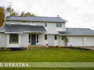 10777 Winding River Rd Middleville MI 49333