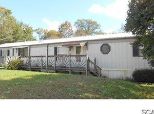28531 W Springside Dr , Milton DE