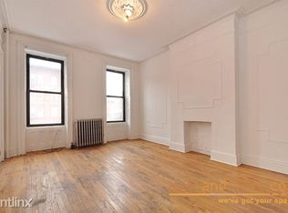 605 Vanderbilt Ave , Brooklyn NY