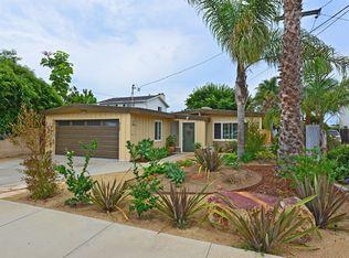 317 Grace St , Oceanside CA