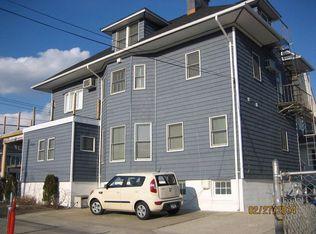 11917 Newport Ave , Far Rockaway NY