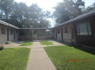 7342 N Winchester Ave # A, Chicago IL