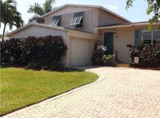128 Worth Ct N , West Palm Beach FL