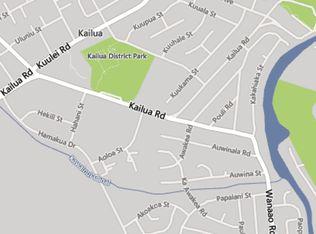 646 Papalani St, Kailua, HI 96734 | Zillow on lahaina road map, oakland road map, kapaa road map, lihue road map, waikiki road map, oahu road map, hamakua road map, kona road map, alexandria road map, north shore road map, pauoa road map, honolulu road map, jackson road map, hilo road map, waikoloa road map, hawaiian islands road map, wheeler army airfield road map, long beach road map, rochester road map, kalaeloa airport road map,
