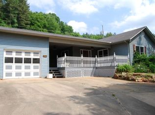 255 Maltby Rd , Marble NC
