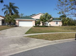 Virginia Woods Ln , Orlando FL